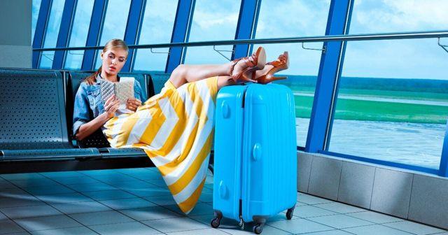 В каком месяце выгоднее брать отпуск в 2020 году