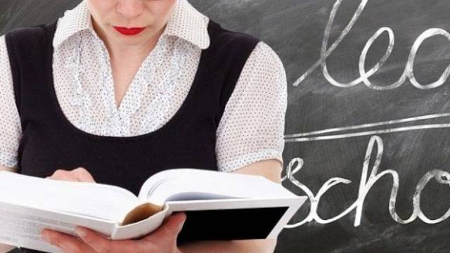Аттестация педагогических работников в 2020 году – последние требования и изменения