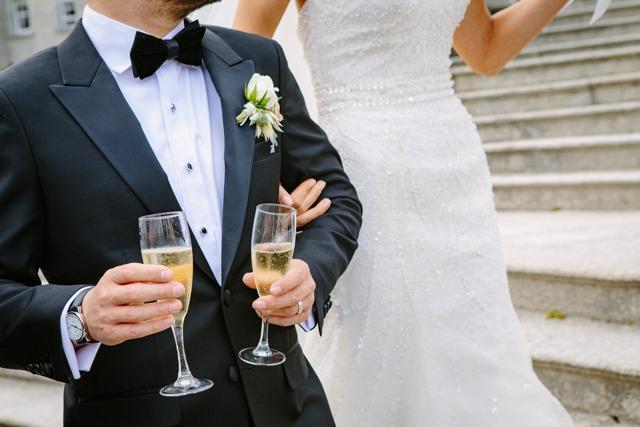 Отпуск на свадьбу по ТК РФ 2020