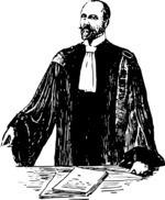 Как подать иск в мировой суд в 2020 году