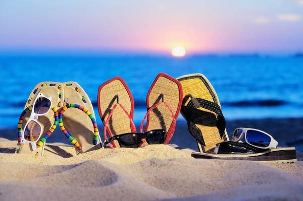 Страховые взносы на отпускные в 2020 году