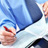 Общероссийский классификатор профессий и должностей 2020 — ОКПДТР с поиском по названию
