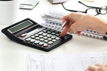 Выплаты работникам при ликвидация предприятия и выходное пособие 2020