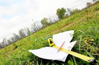 Как найти кадастровый номер земельного участка в 2020 году