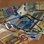 Как выплачивается зарплата при банкротстве предприятия в 2020 году