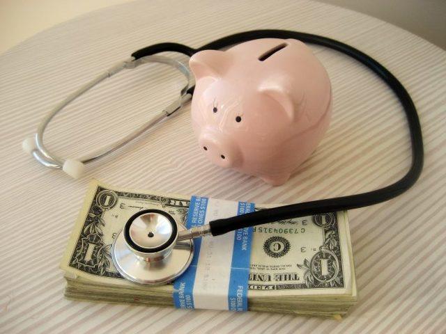 Когда больничный оплачивается 100 процентов в 2020 году