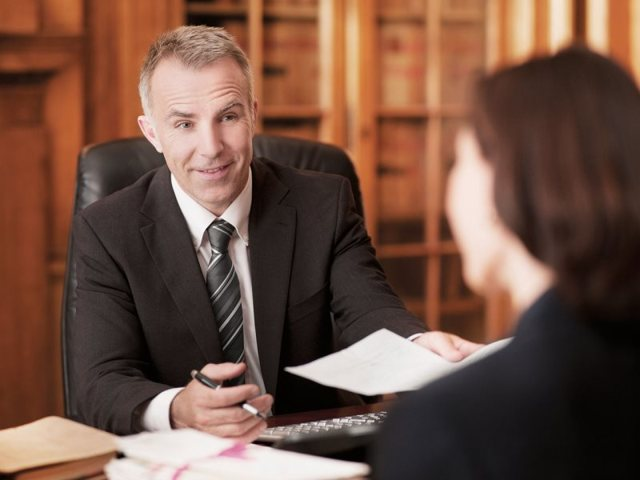 Срок давности по кредитной задолженности: судебная практика 2020