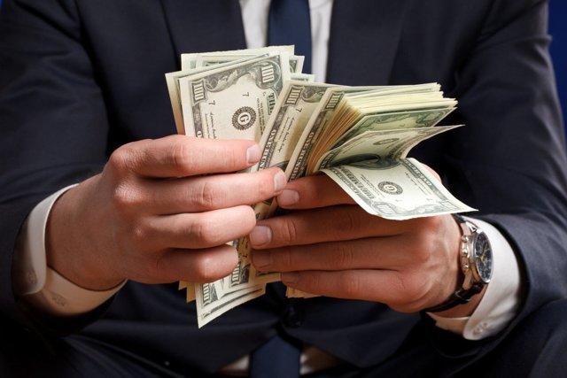 Максимальный доход по УСН в 2020 году