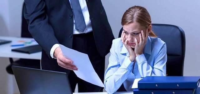 Вынужденный отпуск по инициативе работодателя: оплата в 2020 году