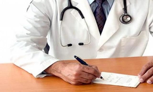 Коды больничных листов и их расшифровка в 2020 году