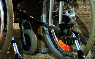 Увольнение инвалида 2 и 3 группы по инициативе работодателя в 2020 году