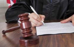 Признание кредитного договора недействительным — судебная практика 2020